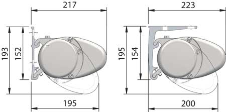 B50-PLAFONDgroot