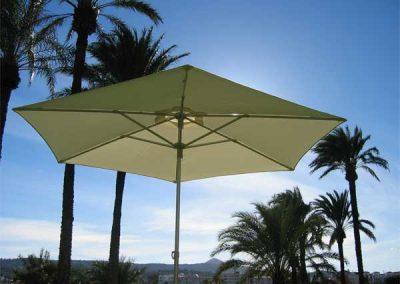 parasolprostorP50_1groot